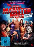 mega_monster_movie_front_cover.jpg