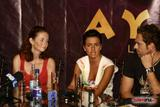 TATU IMAGENES Th_73275__press_conference_at_aura_club_in_samara_43__122_791lo