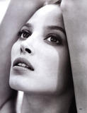 Christy Turlington 1920x1440 wallpapers Foto 68 (Кристи Тарлингтон 1920x1440 Обои Фото 68)