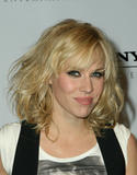 Natasha Bedingfield at the Grammys - Here's one, Photo 163 (Наташа Бедингфилд на Грэмми - Вот один, Фото 163)