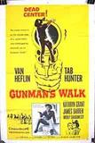 gunmans_walk_front_cover.jpg