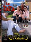 th 923263125 tduid300079 LaTatadelCazzo 123 81lo La Tata del Cazzo
