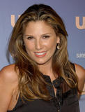Daisy Fuentes (US Weekly Hot Hollywood 2007) Mixed Quality