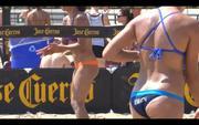 http://img124.imagevenue.com/loc85/th_871212431_Beach_Volley3_122_85lo.jpg