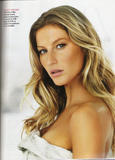 Gisele Bundchen Vogue Mexico January 2009 Foto 907 (Жизель Бундхен Vogue Мексика января 2009 Фото 907)