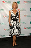 Felicity Huffman @ 10th Anniversary of Iams 'Home 4 the Holidays' - October 6, 2008