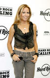 HQ celebrity pictures Sheryl Crow