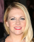 Melissa Joan Hart at Strut: The Fashionable Mom Show in New York 09/07/13 (HQ)