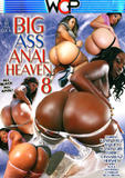 th 16306 Big Ass Anal Heaven 8 123 911lo Big Ass Anal Heaven 8