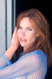 Сара Бакстон, фото 33. Sarah Buxton, foto 33