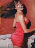 Catherine Fulop - Gente 11-2007b (Argentina) - Nice find Gator... Foto 49 (Катрин Фулоп - Gente 11-2007b (Аргентина) - Nice найти Gator ... Фото 49)
