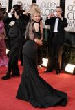Renee Zellweger 66th Annual Golden Globe Awards, Arrivals, Beverly Hills Jan 11, 2009. Foto 78 (Рене Зэльвегер 66 Годовые Золотой глобус, приходов, Беверли Хиллз 11 января 2009. Фото 78)