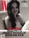 Angelina Jolie Breastfeeding Foto 575 (Анджелина Джоли Грудное вскармливание Фото 575)