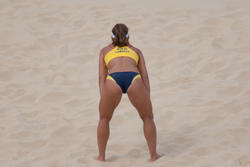 http://img124.imagevenue.com/loc99/th_409234148_BrazilvsNetherlandsWomenBeachVolleyball24_122_99lo.jpg